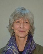Anne Davidson-Lund