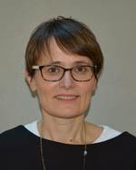 Frances Bunn