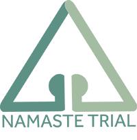 Namaste Trial